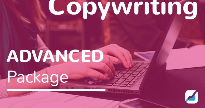 copywriting-advanced