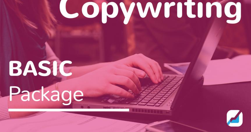 copywriting-basic