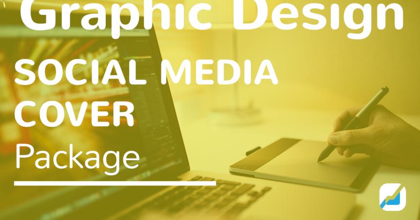 graphic-design-social-media-cover