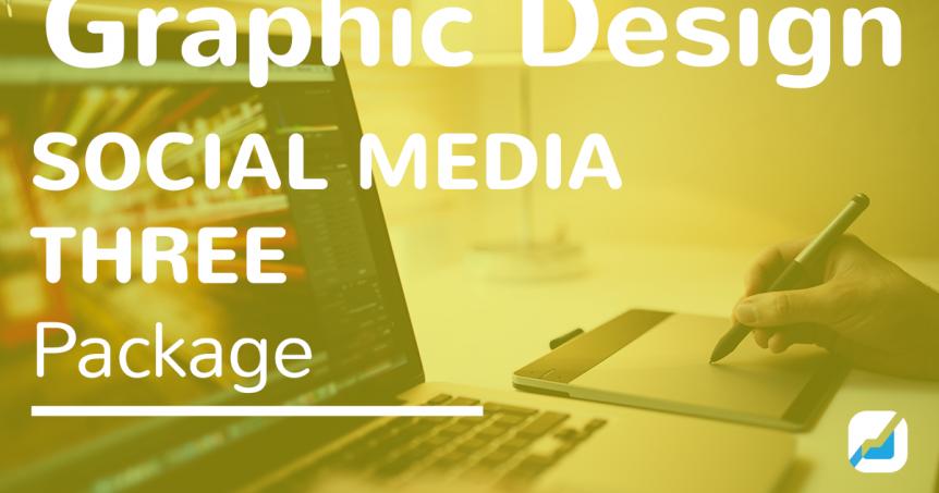 graphic-design-social-media-three