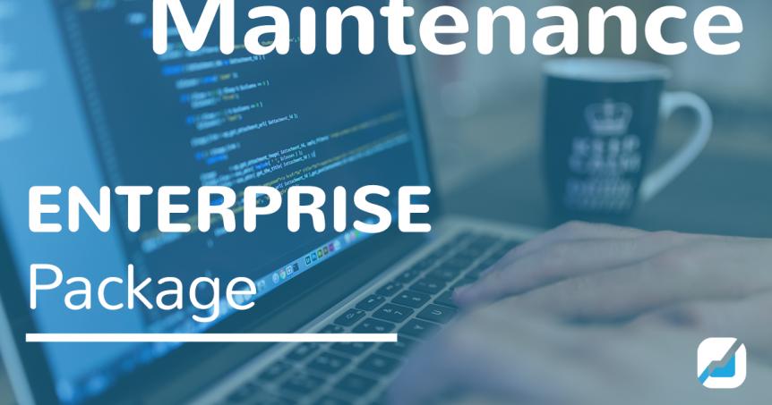 maintenance-enterprise