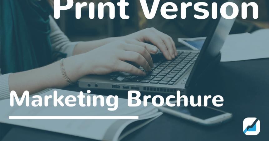 marketing-brochure-print-min
