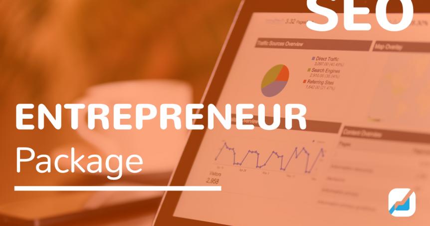 seo-entrepreneur