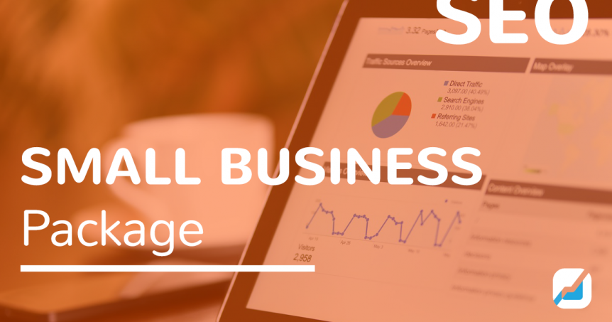 seo-small-business
